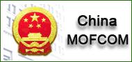 China MOFCOM