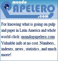 Mundopapelero